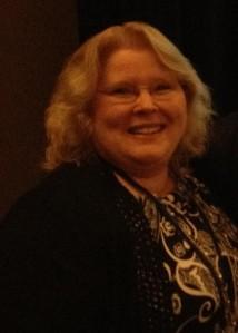 Julie Knutsonweb